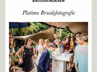 Platimo-Bruidsfotografie-_1