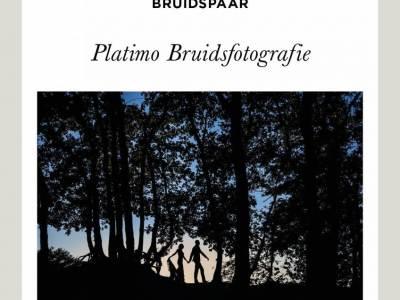 Platimo-Bruidsfotografie-_2