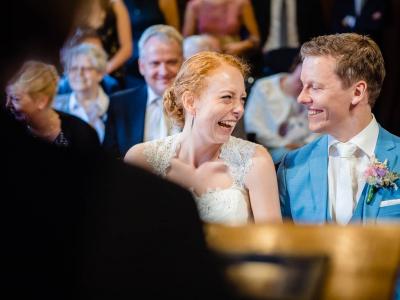 bruidsfotografie-bolwerk-den-bosch-1
