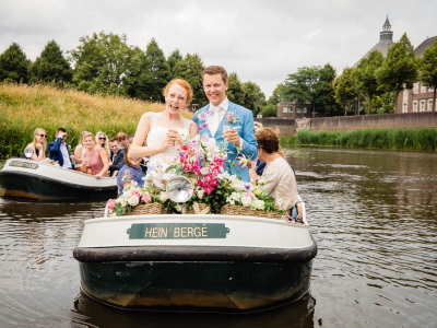 bruidsfotografie-bolwerk-den-bosch-2