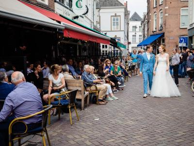 bruidsfotografie-bolwerk-den-bosch-3