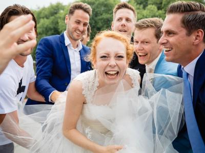 bruidsfotografie-bolwerk-den-bosch-4