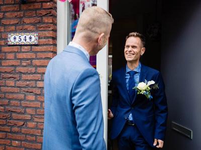 bruidsfotograaf-eindhoven-12-of-217-header