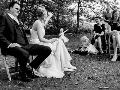 bruidsfotograaf-eindhoven-untitled-104-of-216