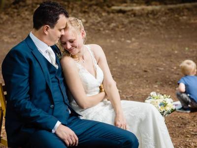 bruidsfotograaf-eindhoven-untitled-105-of-216