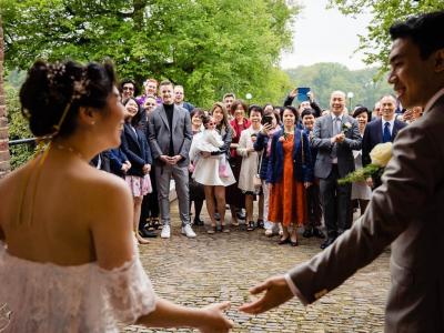 bruidsfotograaf-eindhoven-untitled-128-of-301