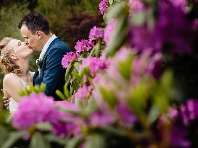 bruidsfotograaf-eindhoven-untitled-215-of-216
