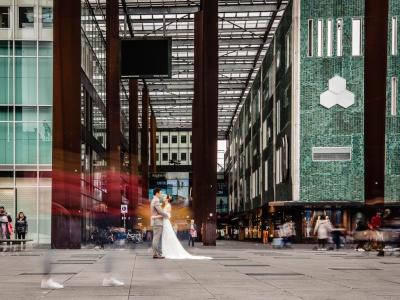 bruidsfotograaf-eindhoven-untitled-218-of-301
