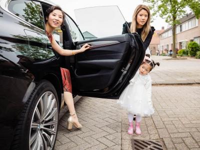 bruidsfotograaf-eindhoven-untitled-41-of-301