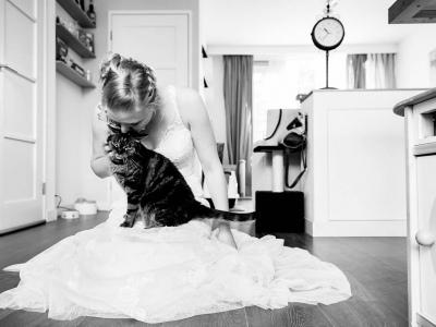 bruidsfotograaf-eindhoven-untitled-47-of-216