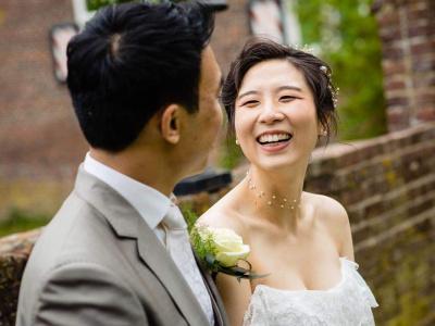 bruidsfotograaf-eindhoven-untitled-90-of-301