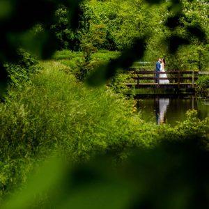 bruidsfotograaf Dordrecht Sliedrecht