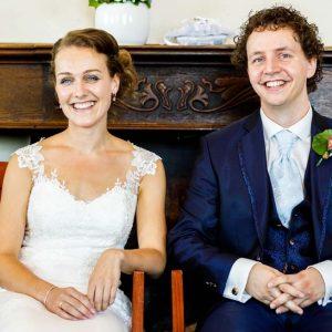 bruidsfotograaf De Verdraagzaamheid Zaltbommel