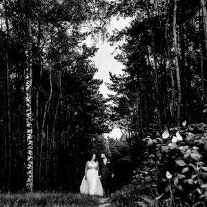 bruidsfotograaf Seterse Hoeve Oosterhout