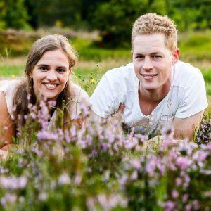 loveshoot Vughtse Heide
