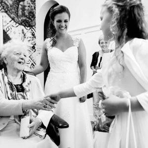 bruidsfotograaf Landgoed Huize Bergen Vught