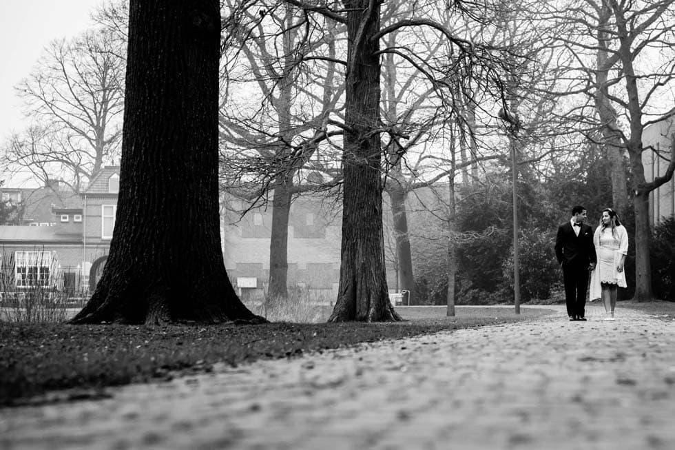 bruidsfotografie kasteel helmond 01