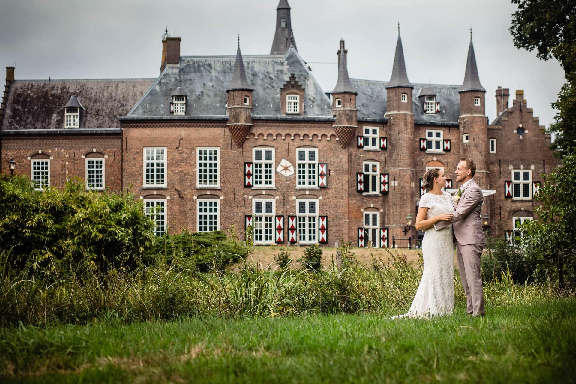 bruidsfotograaf Vught