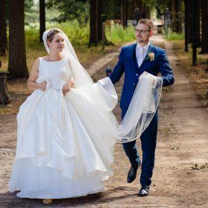 bruidsfotograf den bosch