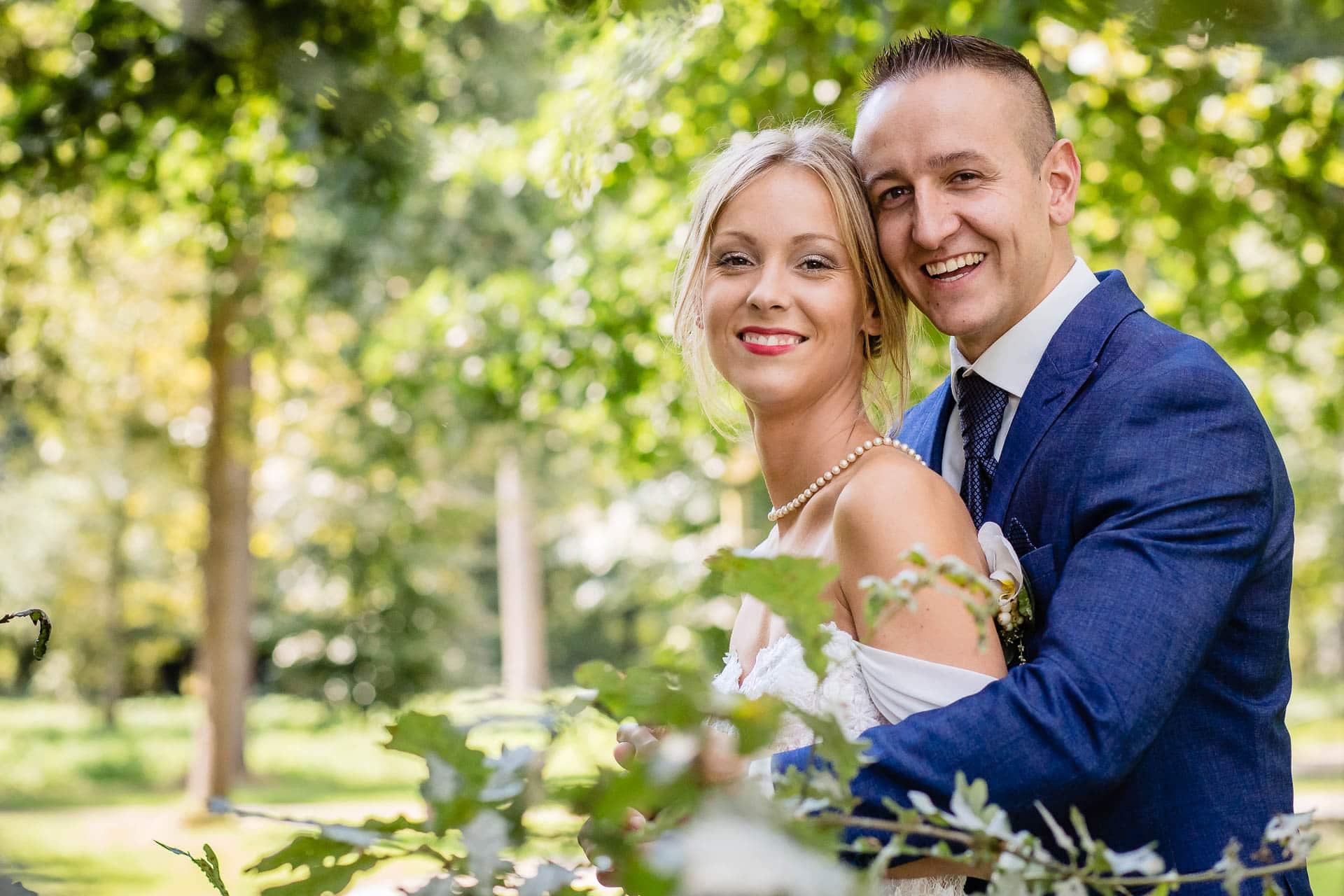 bruidsfotograaf Sint-Oedenrode