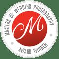 Masters-Award-Winner