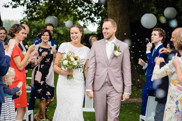 Professionele Bruidsfotograaf Uit Den Bosch Top 100 V D Wereld
