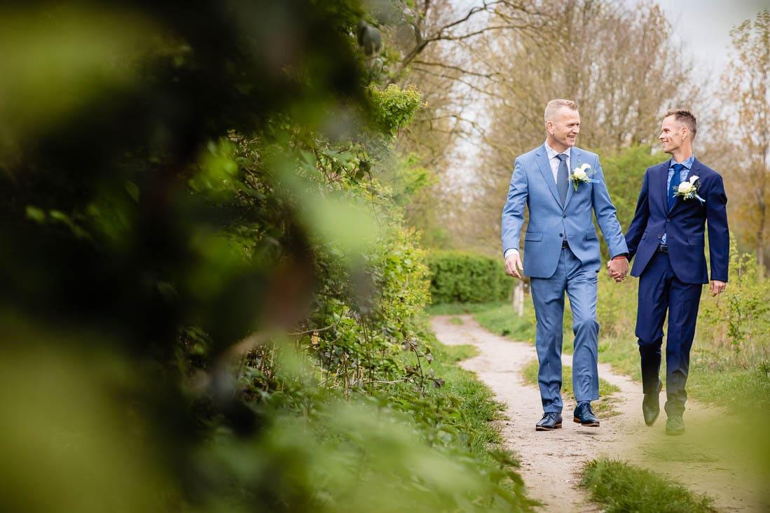 bruidsfotograaf den bosch (99 of 217)