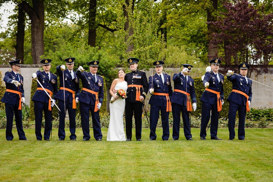 14 untitled bruidsfotograaf den bosch