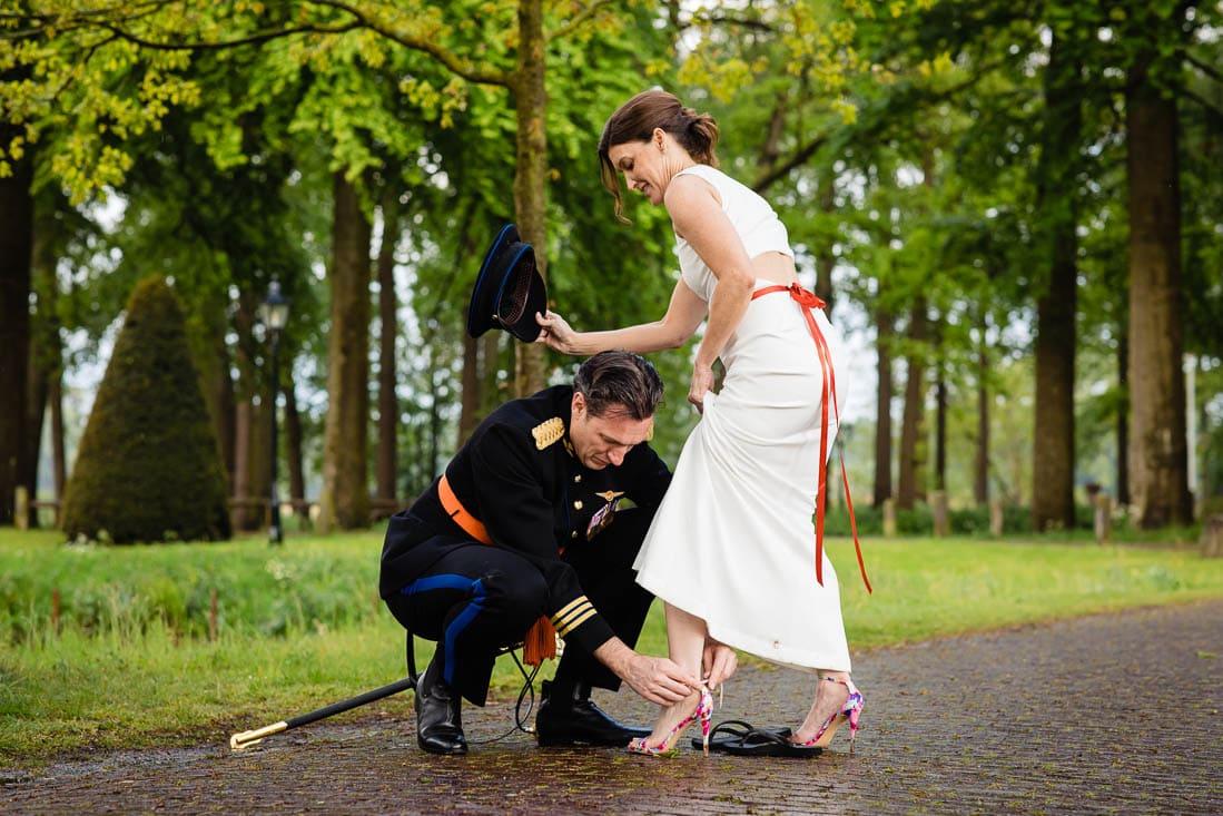16 untitled bruidsfotograaf den bosch