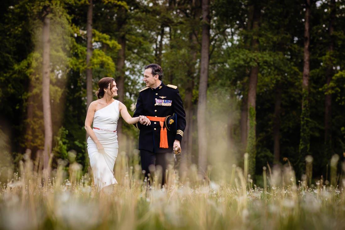 17 untitled bruidsfotograaf den bosch