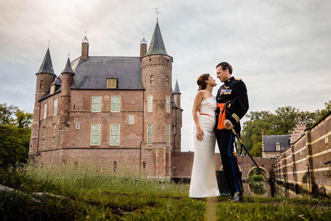 18 untitled bruidsfotograaf den bosch