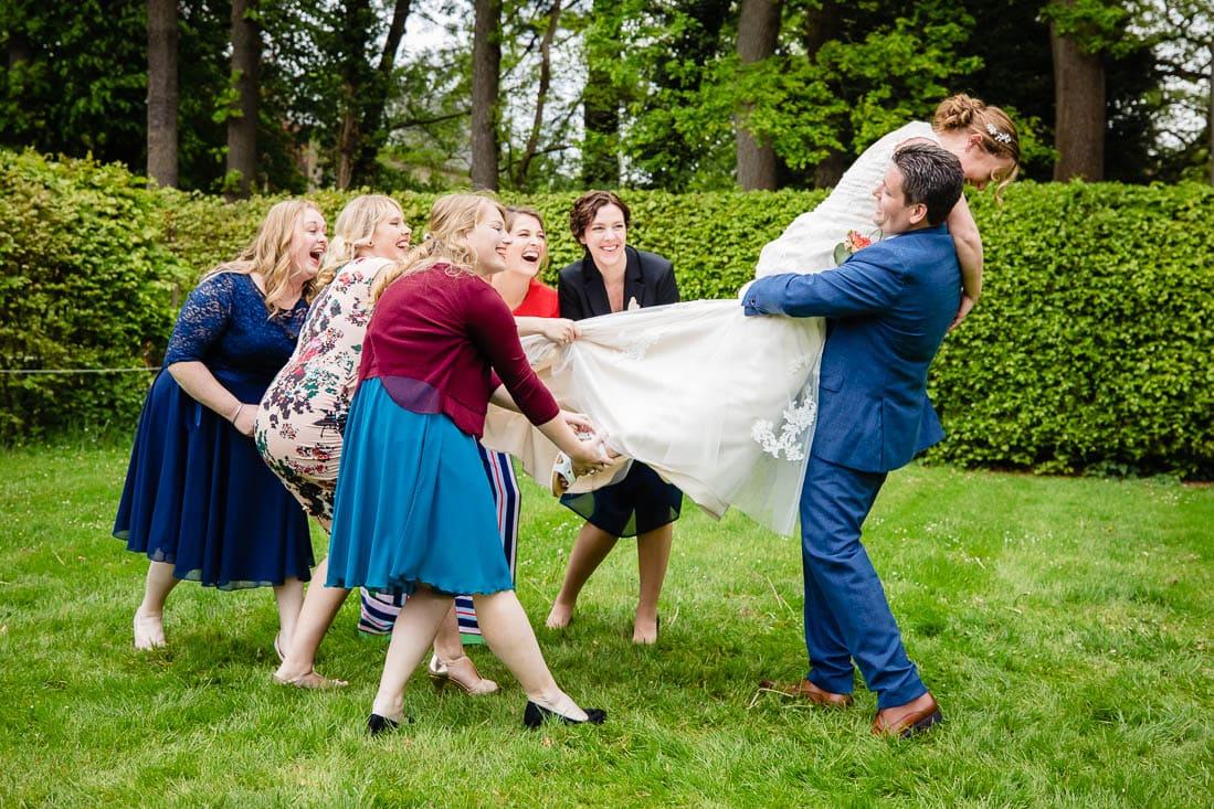 bruidsfotograaf den bosch (221 of 304)
