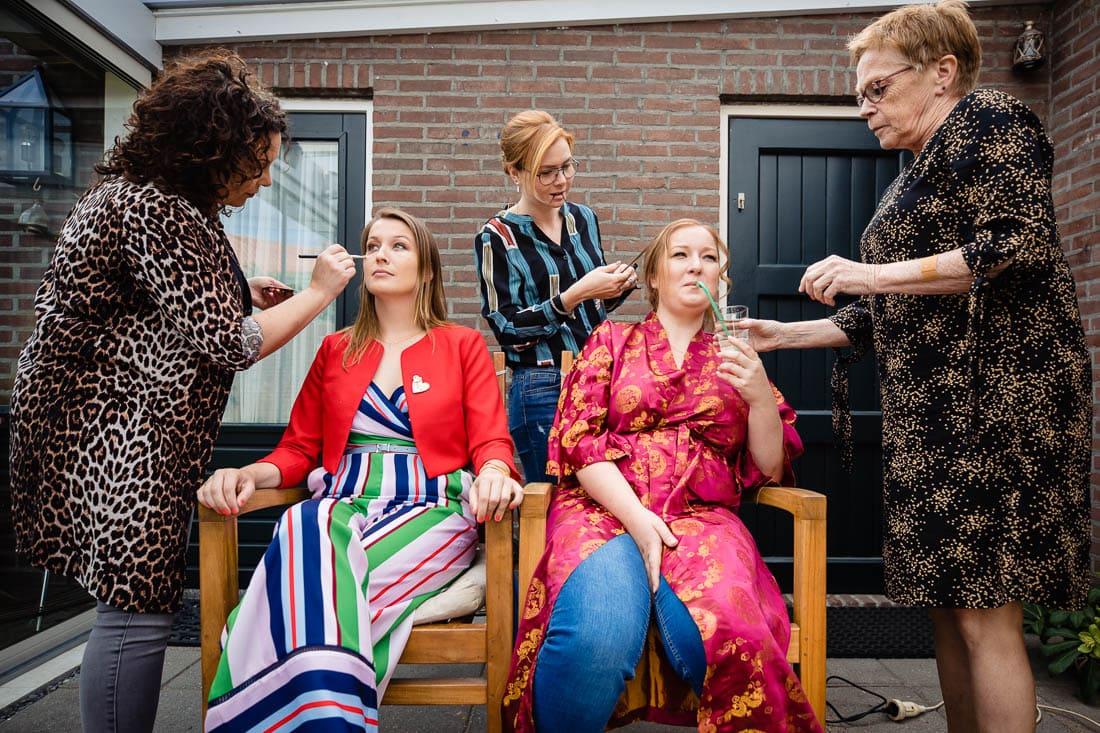 bruidsfotograaf den bosch (30 of 304)
