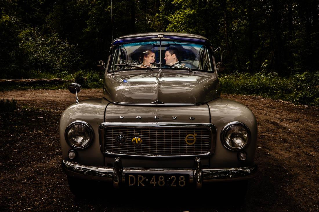 bruidsfotograaf den bosch (93 of 304)