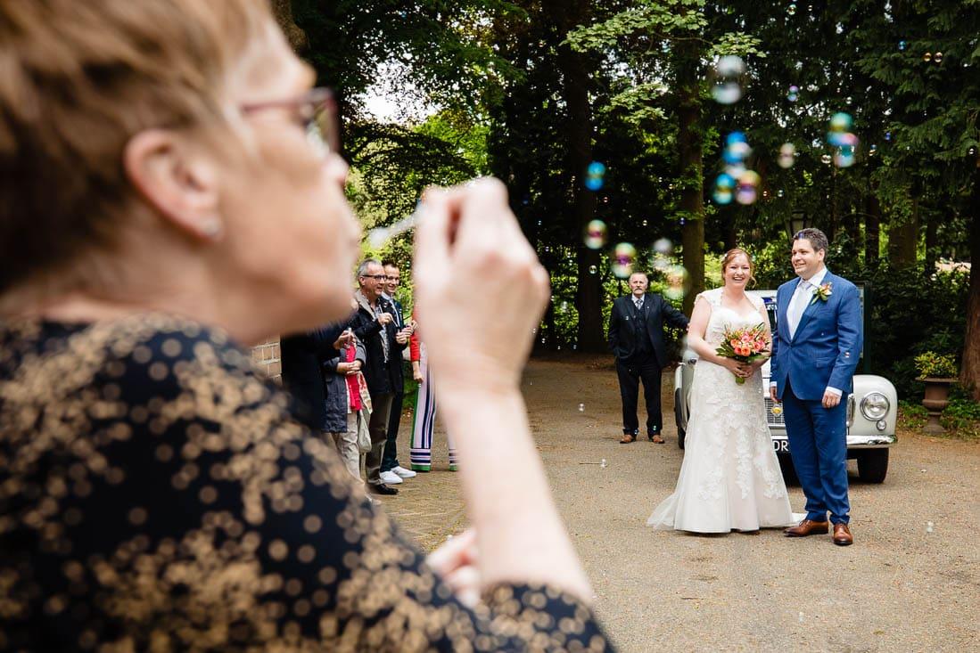 bruidsfotograaf den bosch (98 of 304)