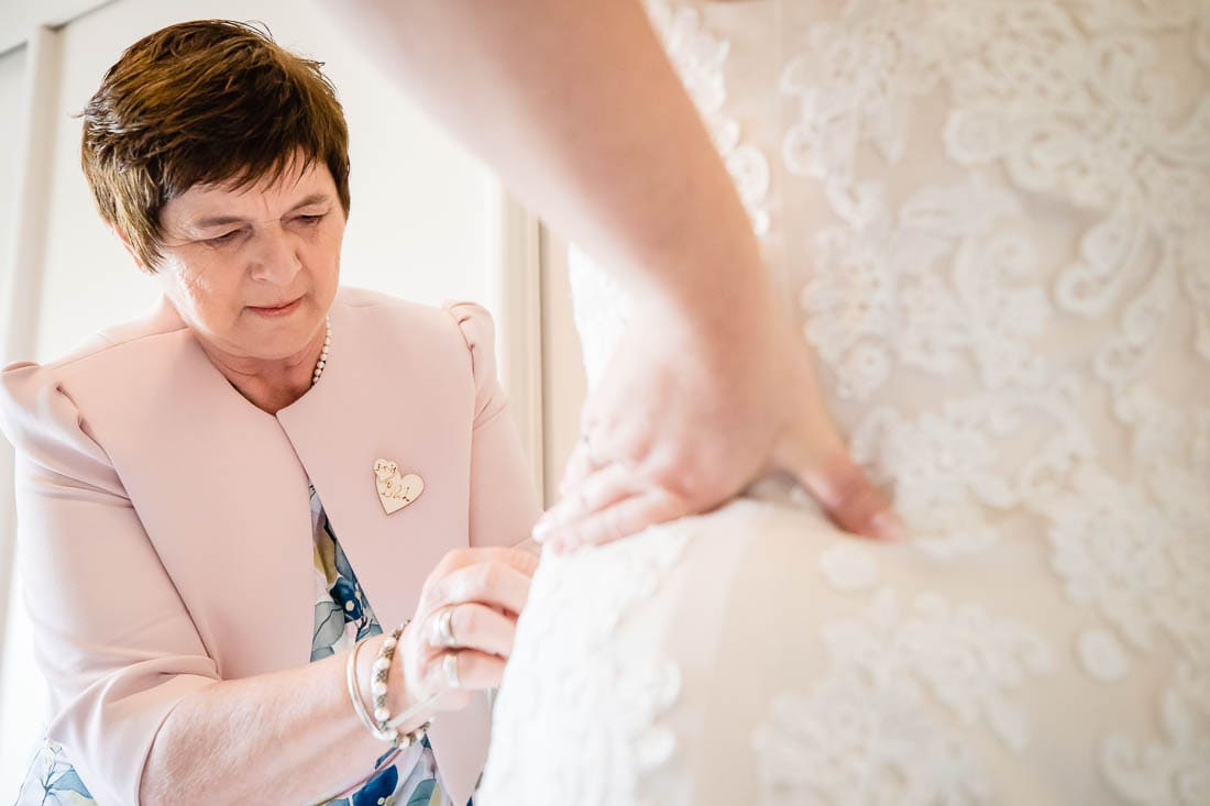 bruidsfotograaf den bosch(40 of 304)