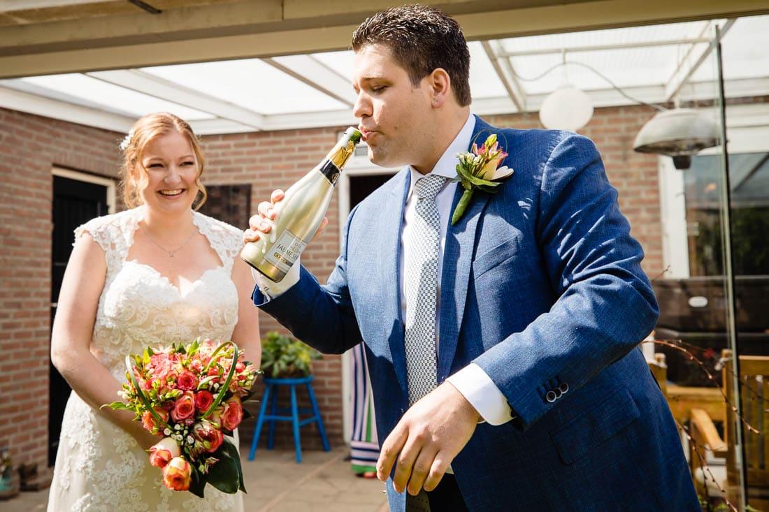 bruidsfotograaf den bosch(61 of 304)