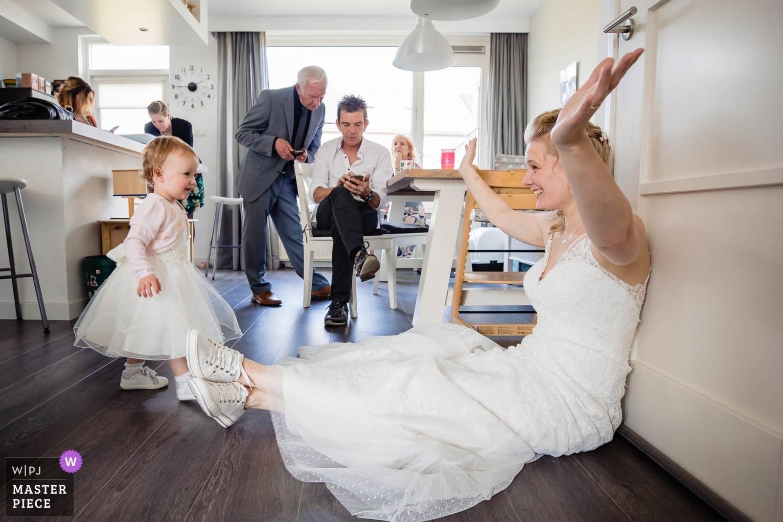 2019v09 wedding-photographer-2536521