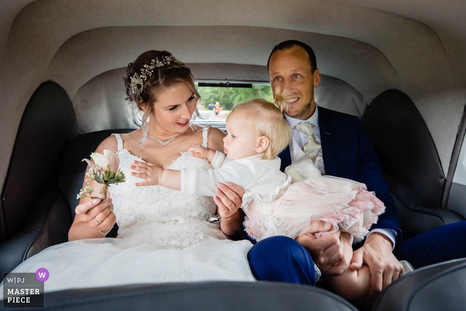2019v11 wedding-photographer-2545795