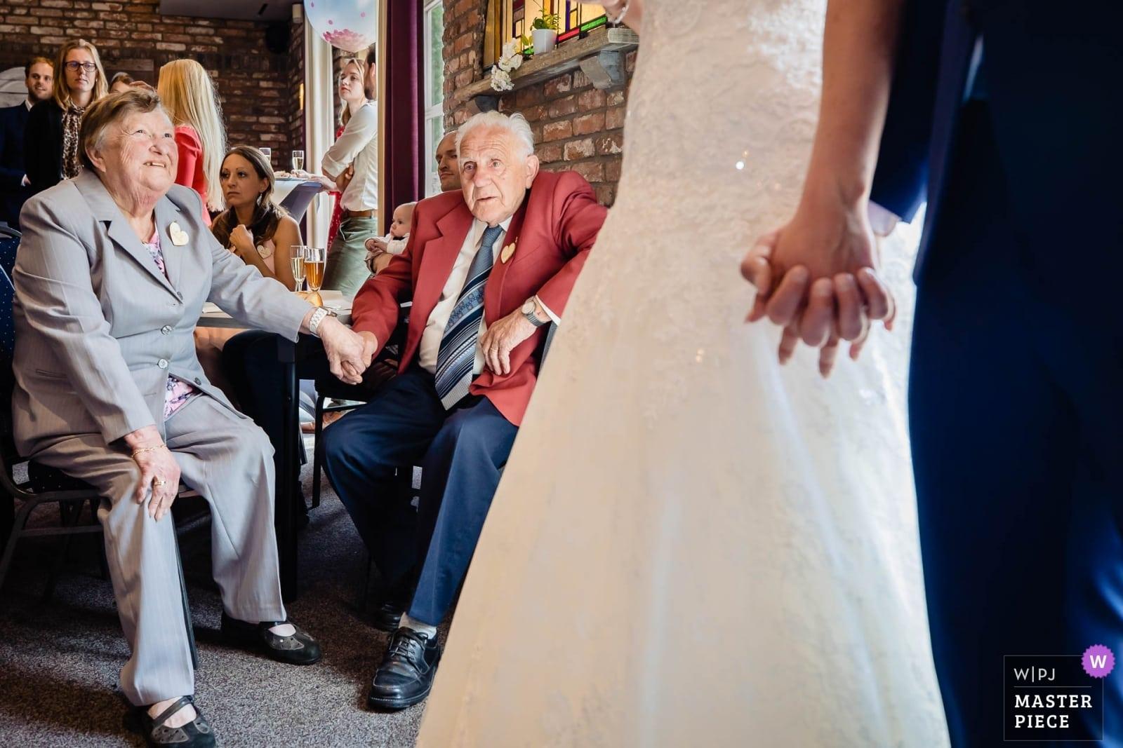 2019v11 wedding-photographer-2545796