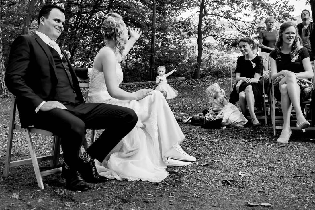 bruidsfotograaf eindhoven untitled (104 of 216)