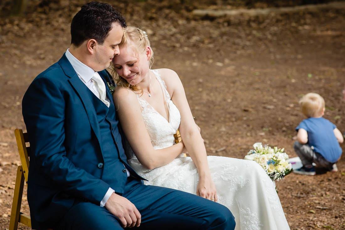 bruidsfotograaf eindhoven untitled (105 of 216)