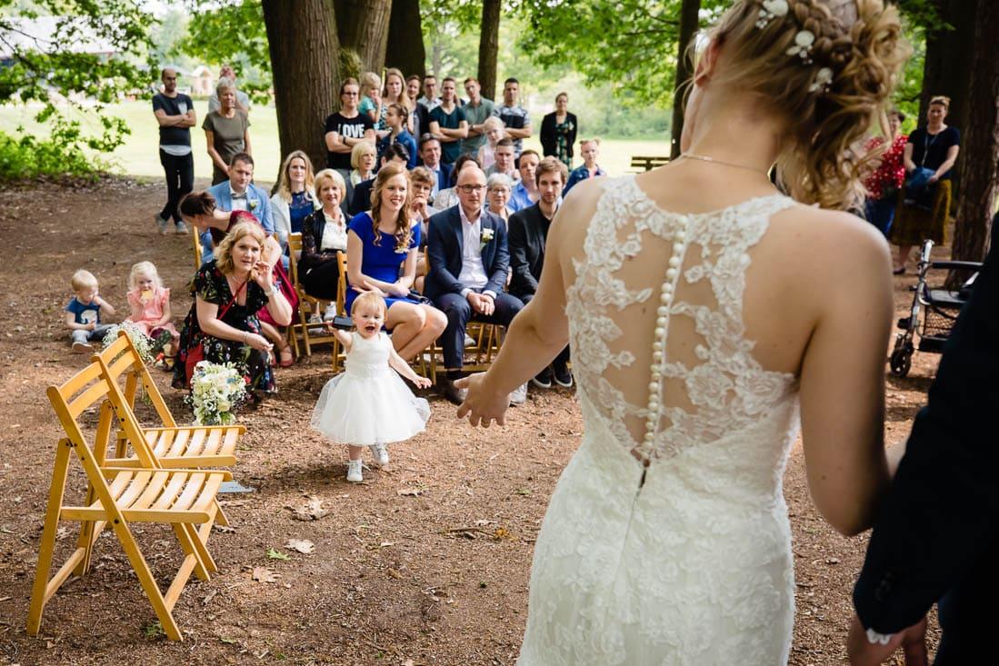 bruidsfotograaf eindhoven untitled (111 of 216)