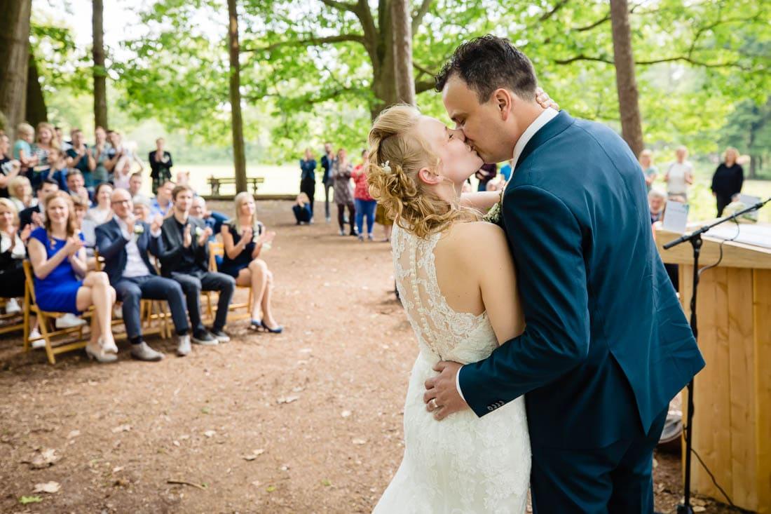bruidsfotograaf eindhoven untitled (113 of 216)