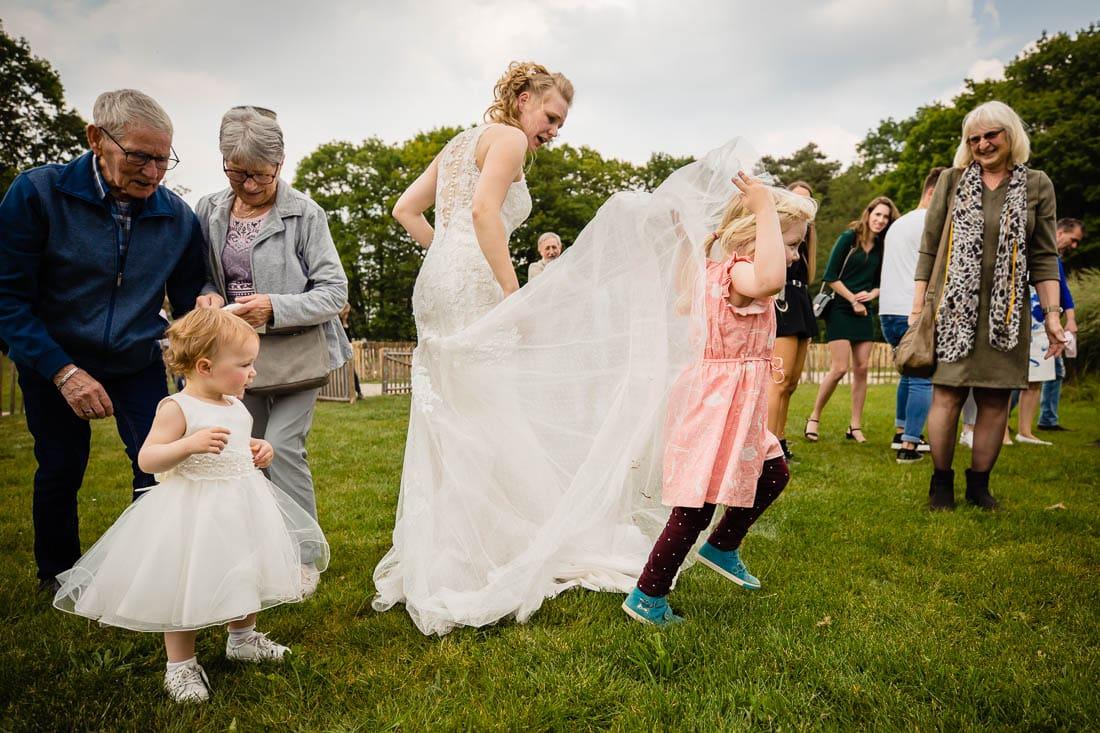bruidsfotograaf eindhoven untitled (158 of 216)