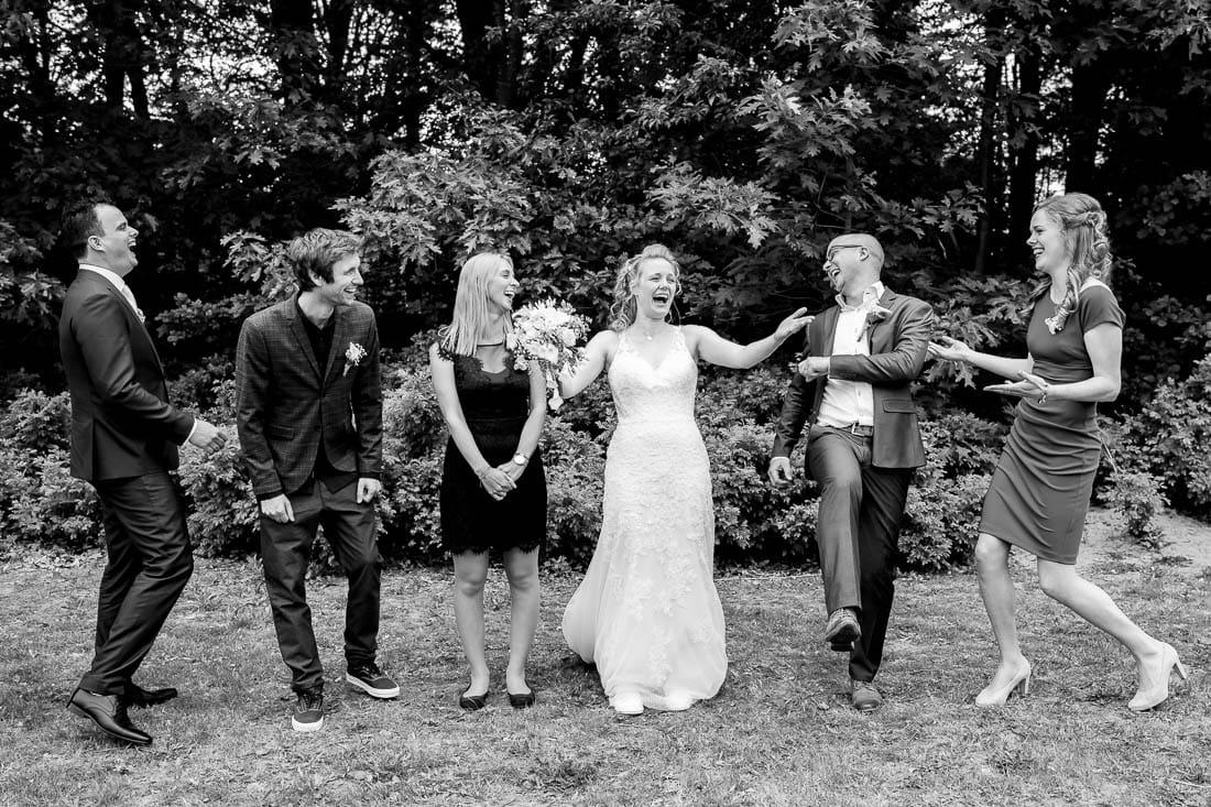 bruidsfotograaf eindhoven untitled (181 of 216)