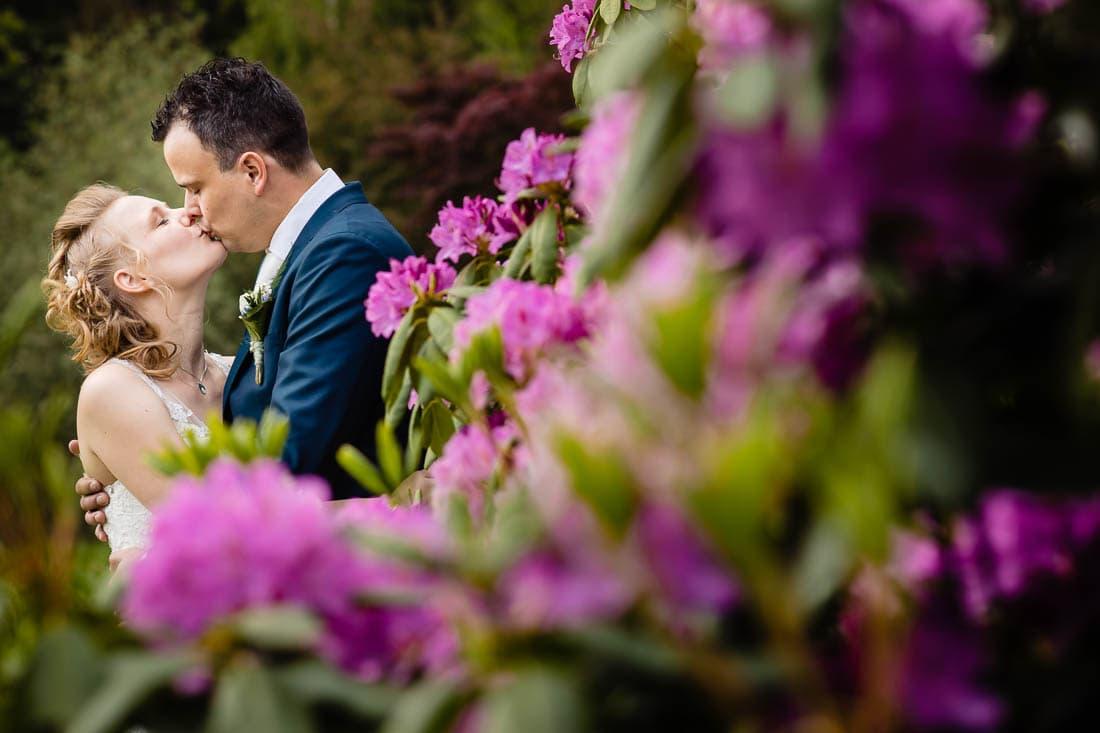 bruidsfotograaf eindhoven untitled (215 of 216)