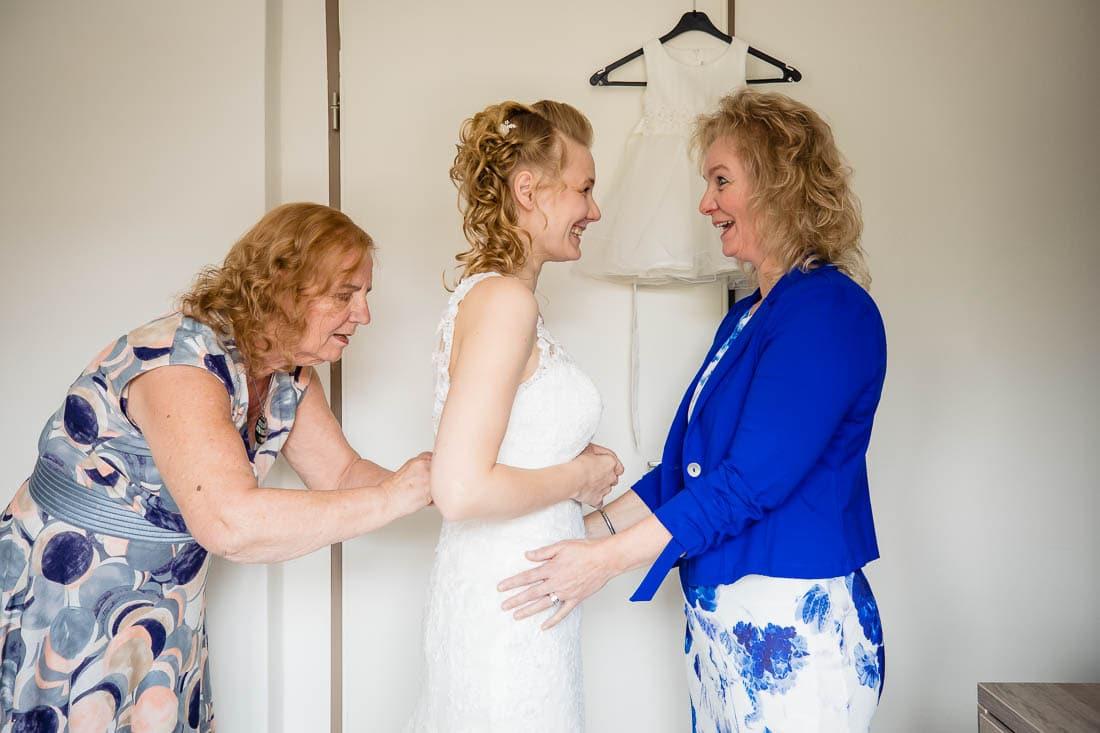 bruidsfotograaf eindhoven untitled (30 of 216)