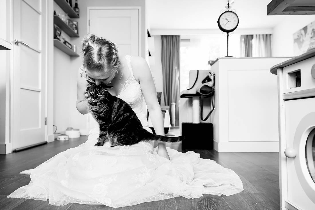 bruidsfotograaf eindhoven untitled (47 of 216)