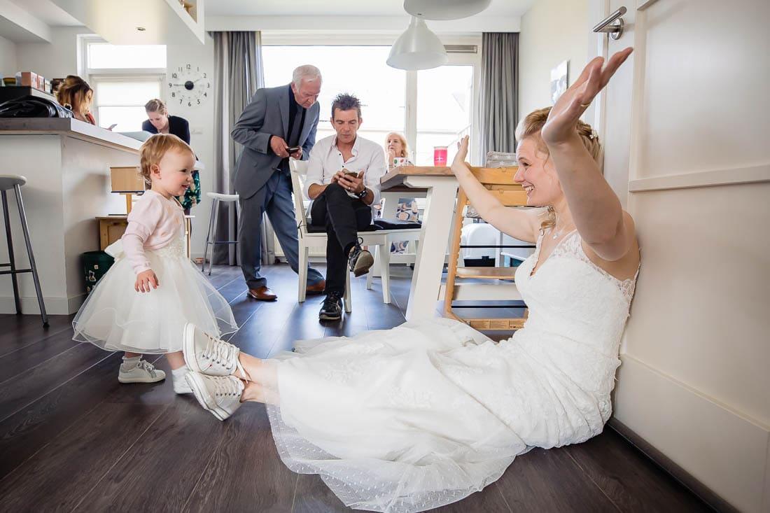 bruidsfotograaf eindhoven untitled (65 of 216)
